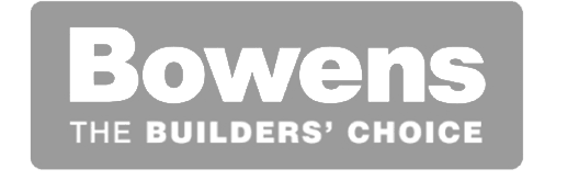 Bowens The Builders' Choice