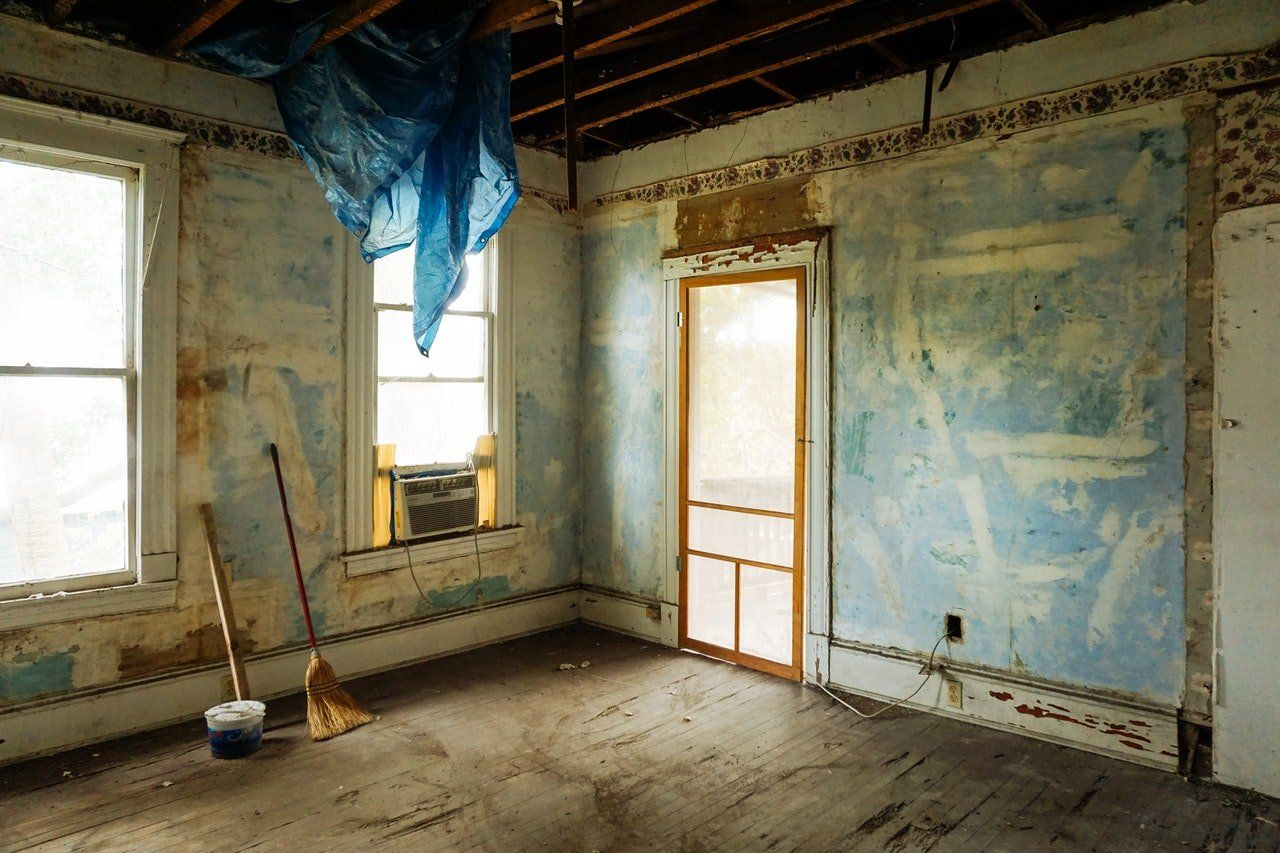 The difference between bulk insulation and reflective insulation. Which is better?