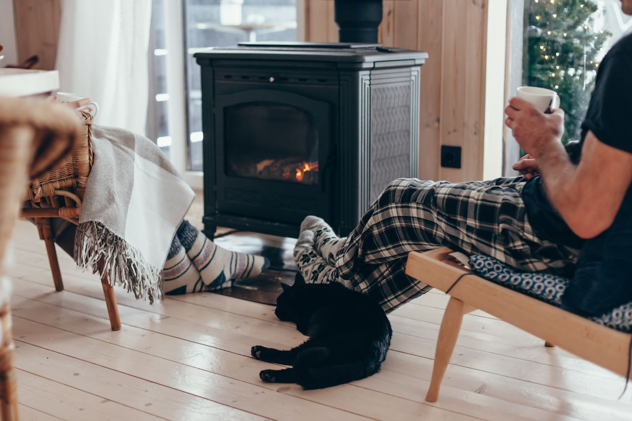 guaranteed-ways-to-draught-proof-your-home-for-winter